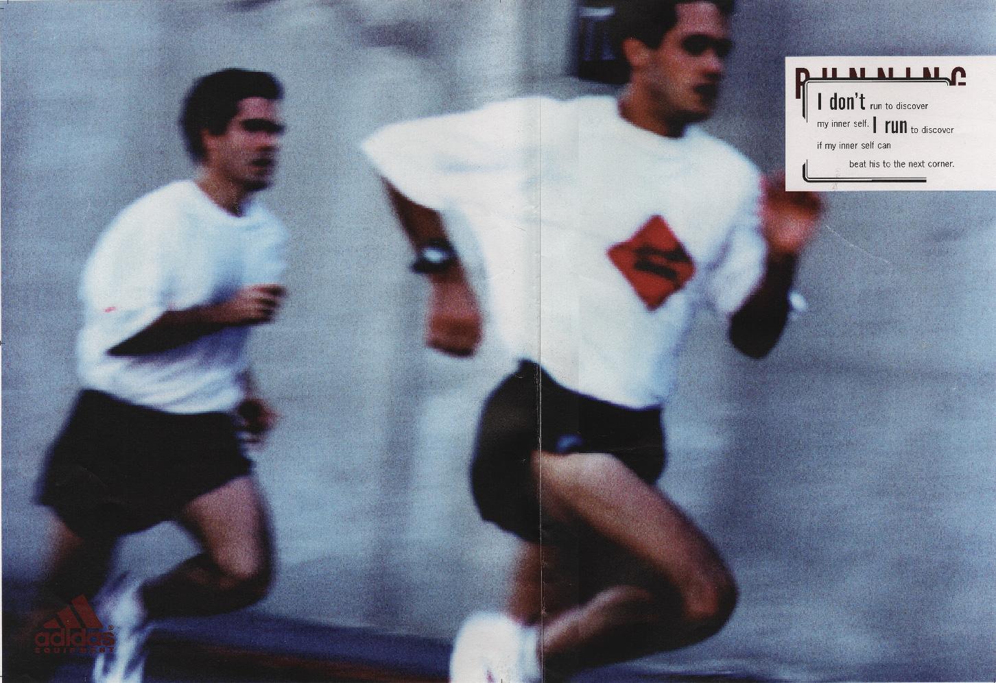 ADIDAS - U.S. Running Rough (a)-01