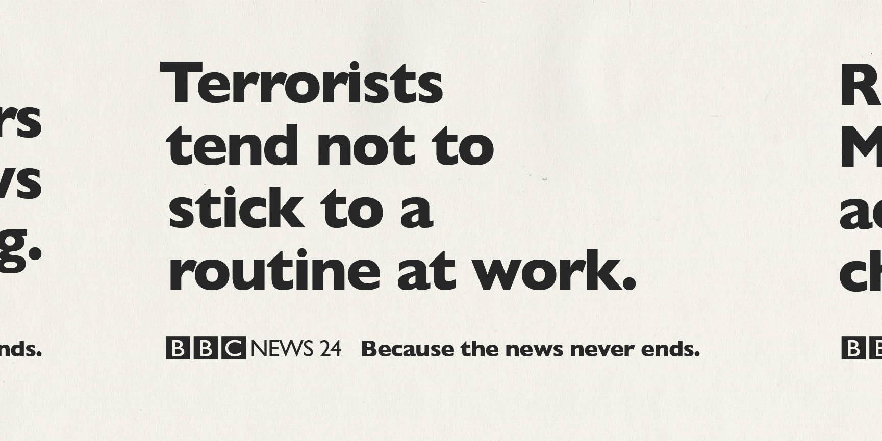 BBC NEWS 244