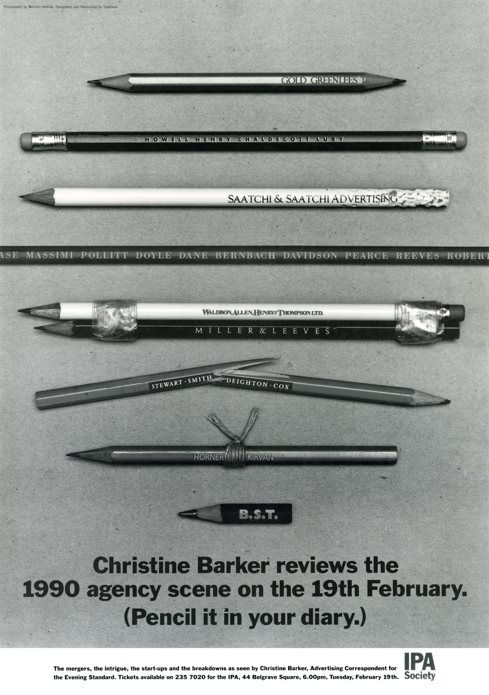 ChristineBarkerReviewsThe1990Agency_ad
