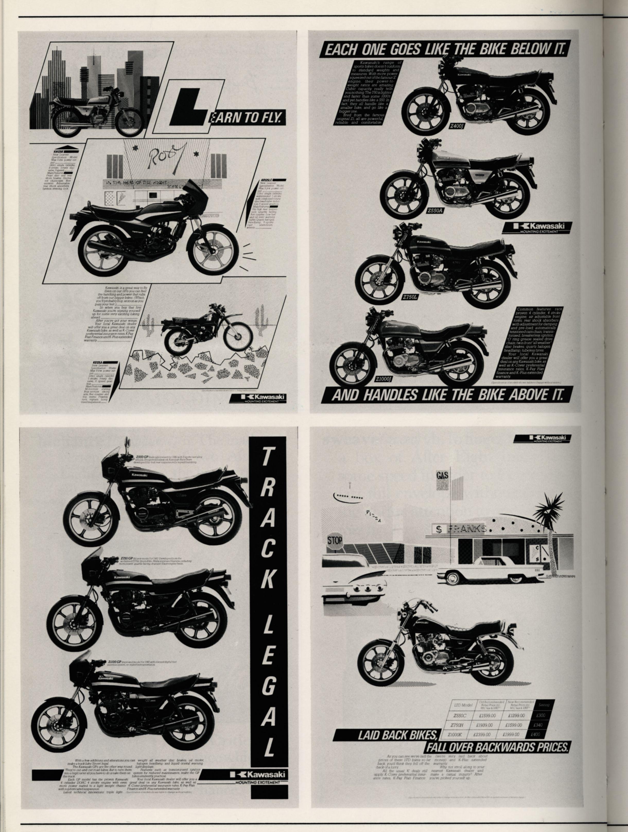 jk_bikes