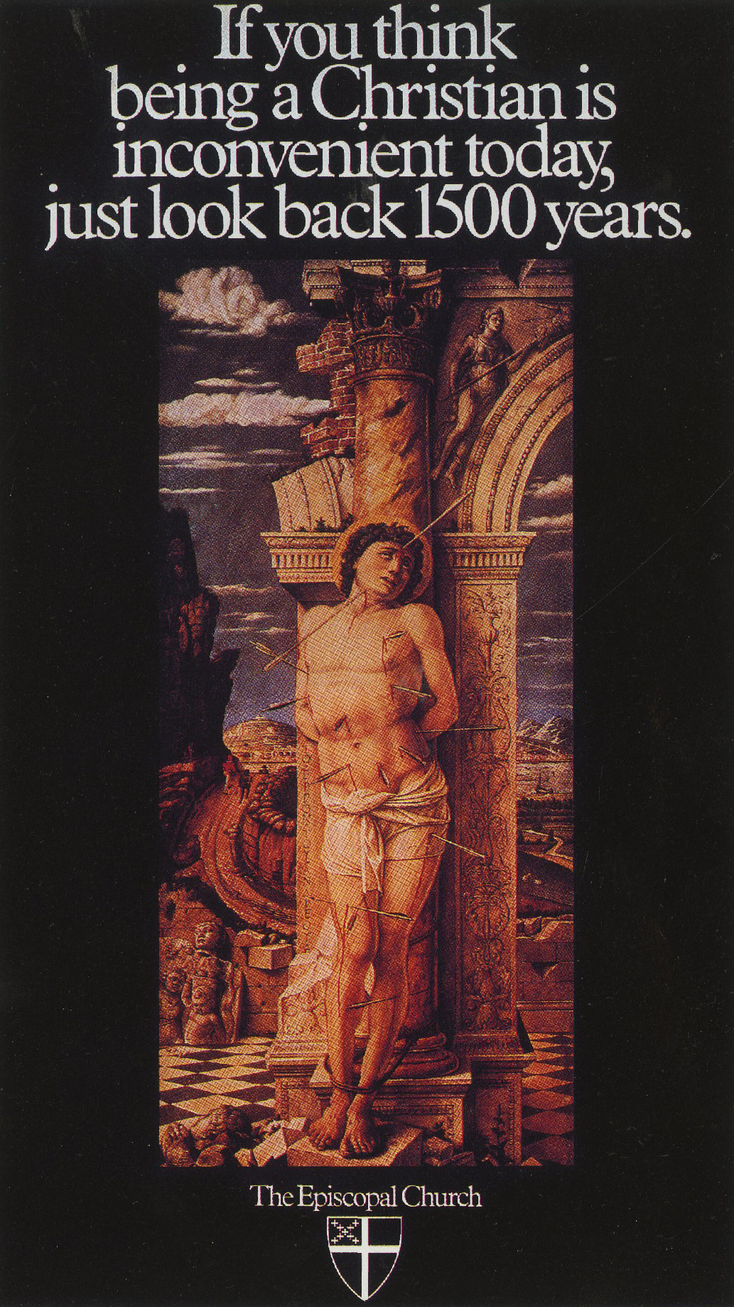 Fallon McElligott, Episcopalian '1500 Years'-01
