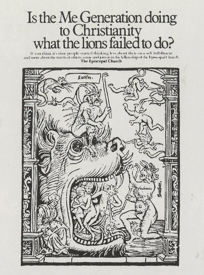Fallon McElligott, Episcopalian 'Lions'-01