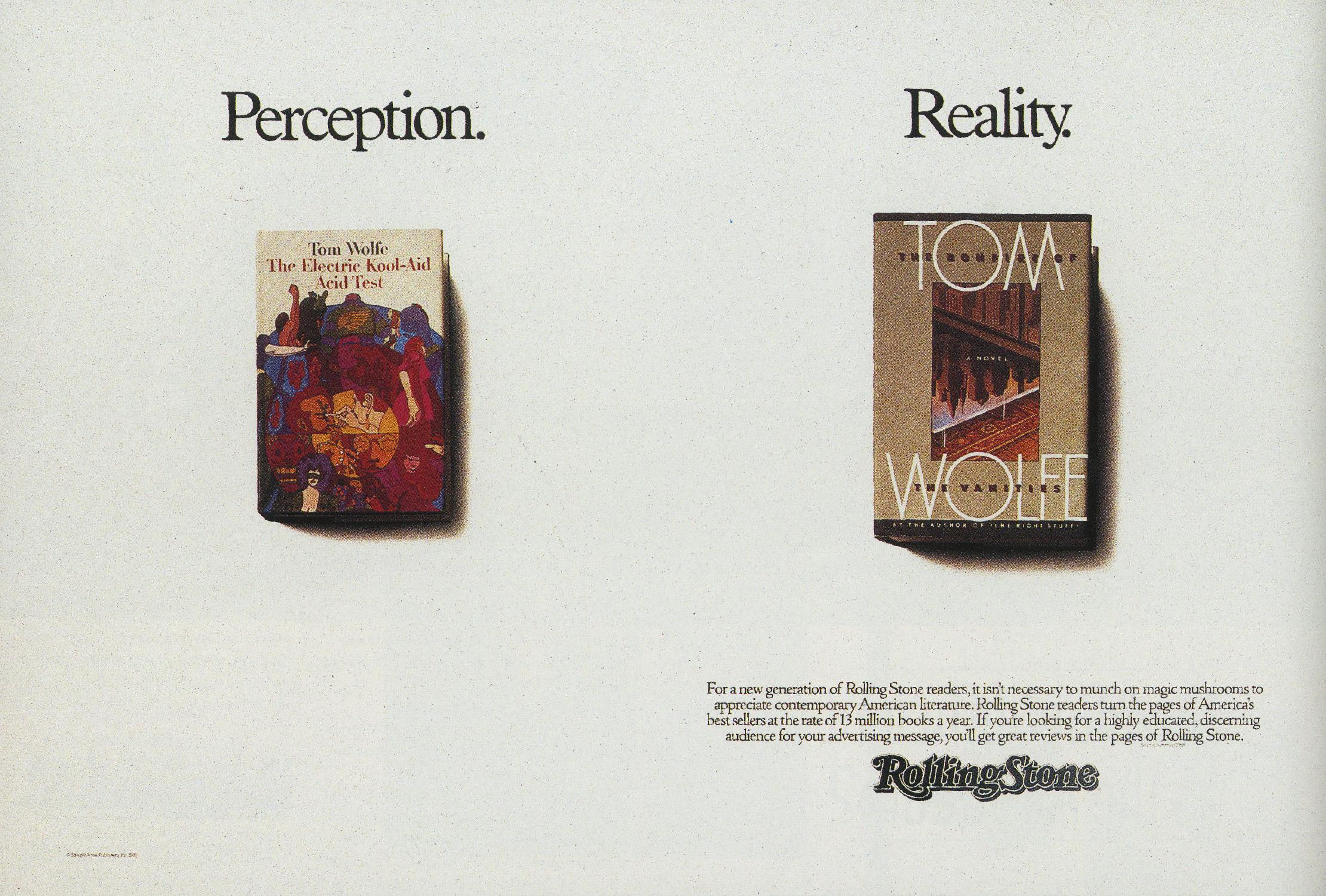Fallon McElligott- Rolling Stone %22Wolfe%22-01