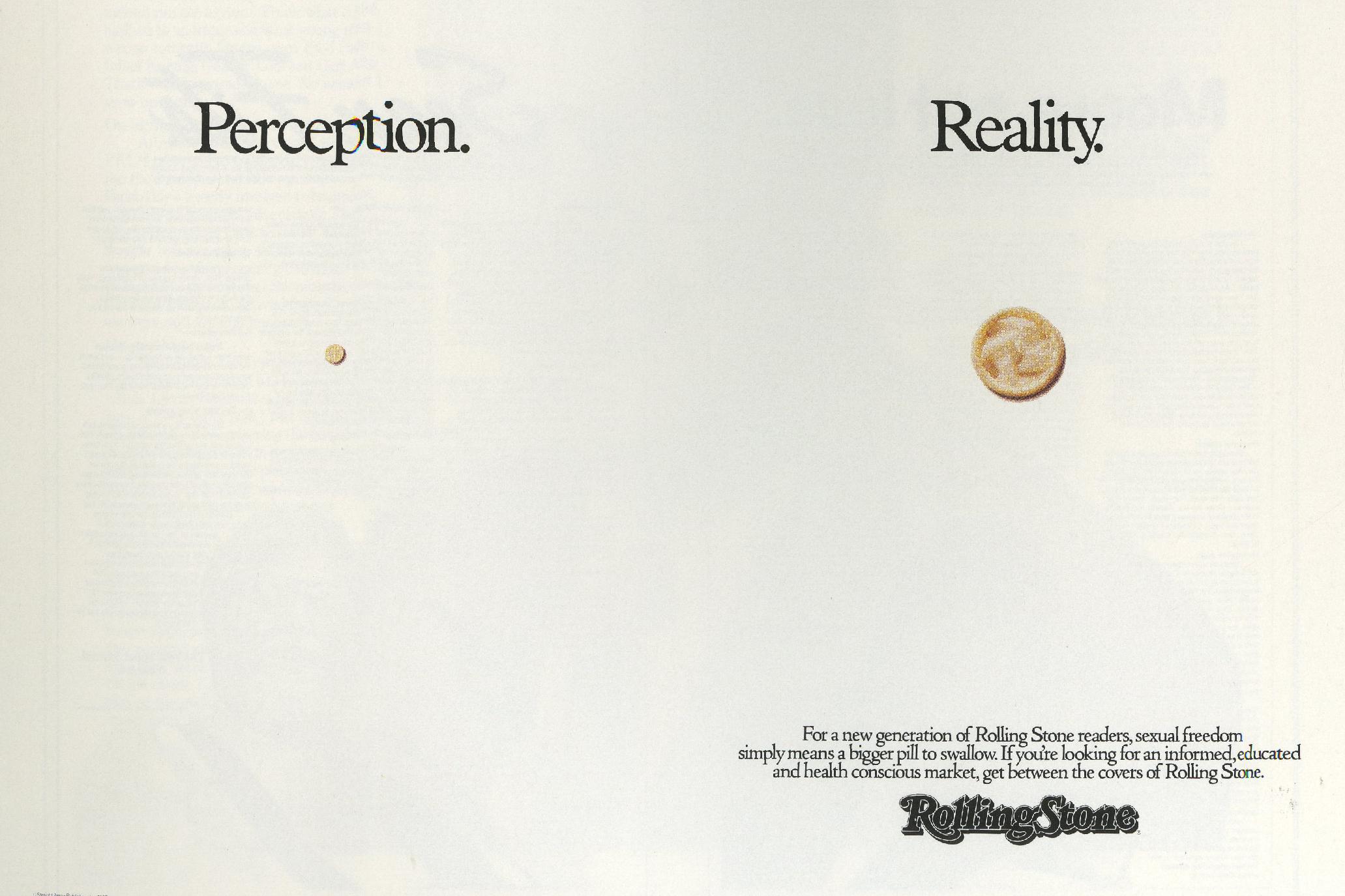 Fallon McElligott, Rolling Stone 'Pill'-01