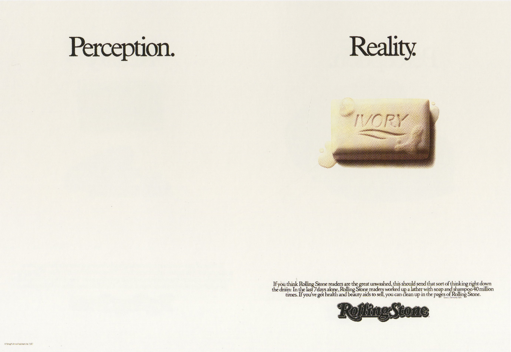 Fallon McElligott, Rolling Stone 'Soap'-01