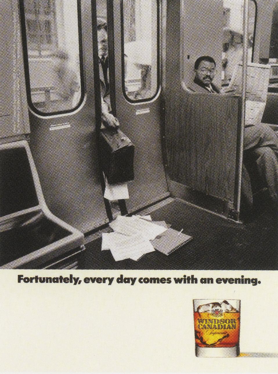Fallon McElligott, Windsor Canadian 'Tube'-01