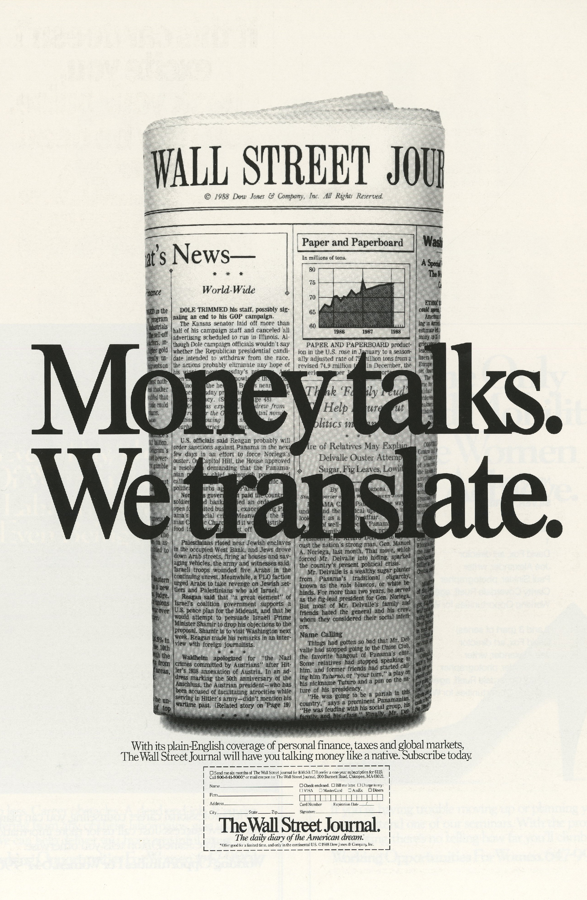 Fallon McElligott, WSJ 'Translate'-01