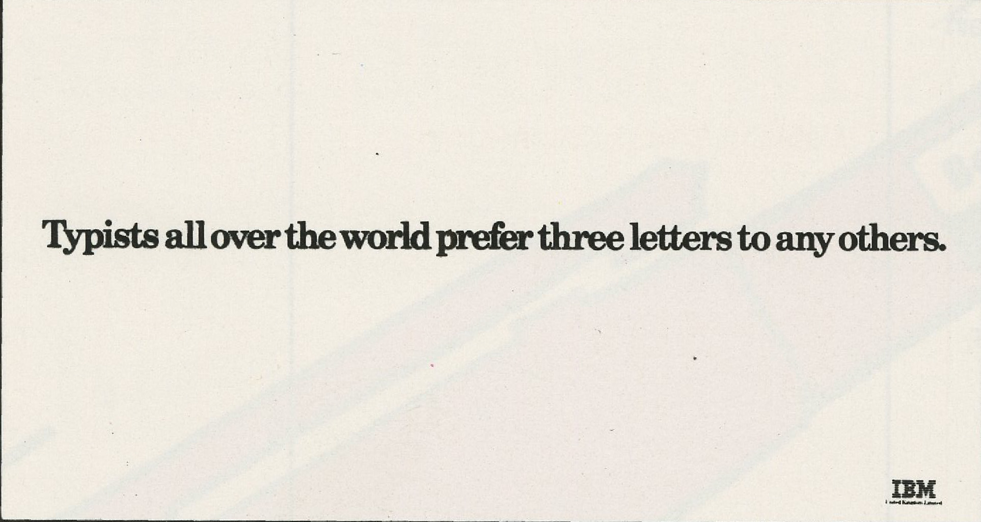 HMS. IBM '3 letters'-01