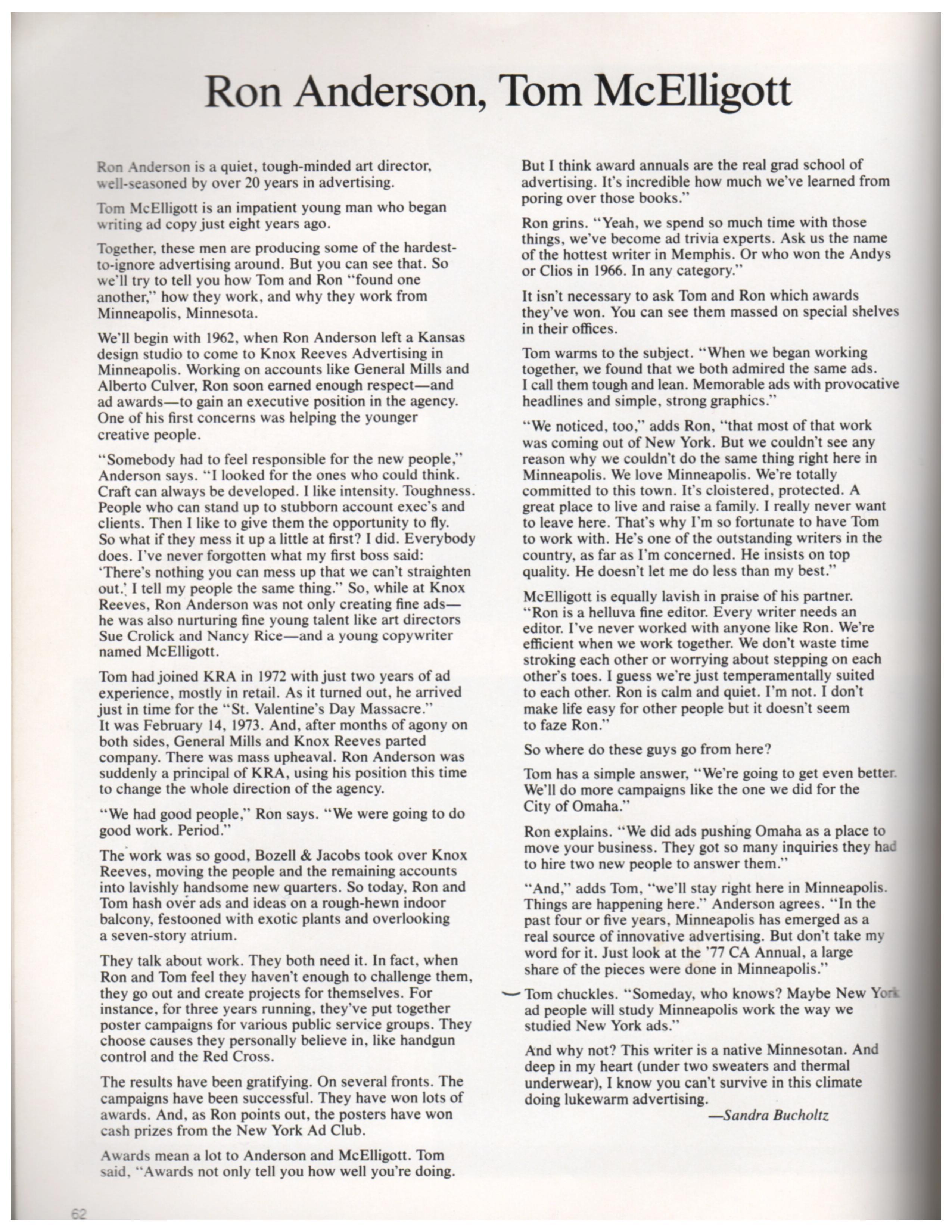 McElligott_Anderson article-page-001