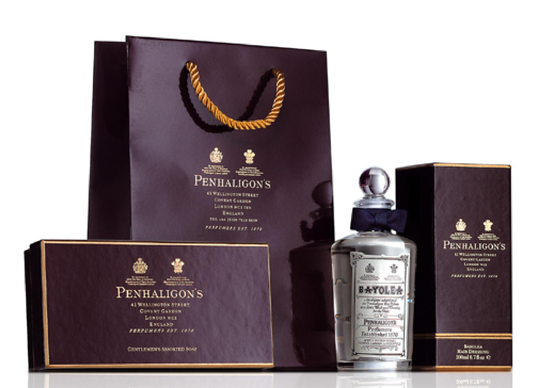 Penhaligons old packaging-01
