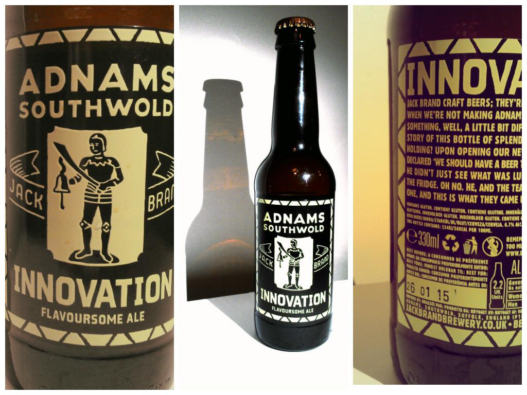 adnams-innovation