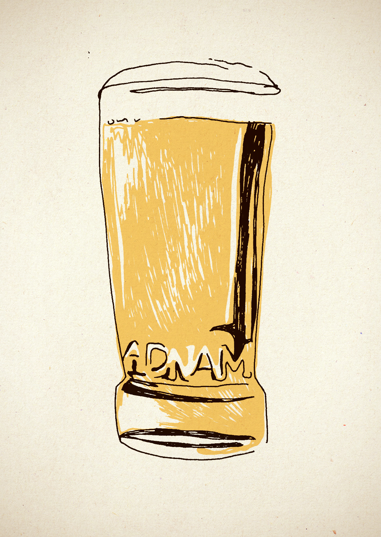 adnams_glass_a6