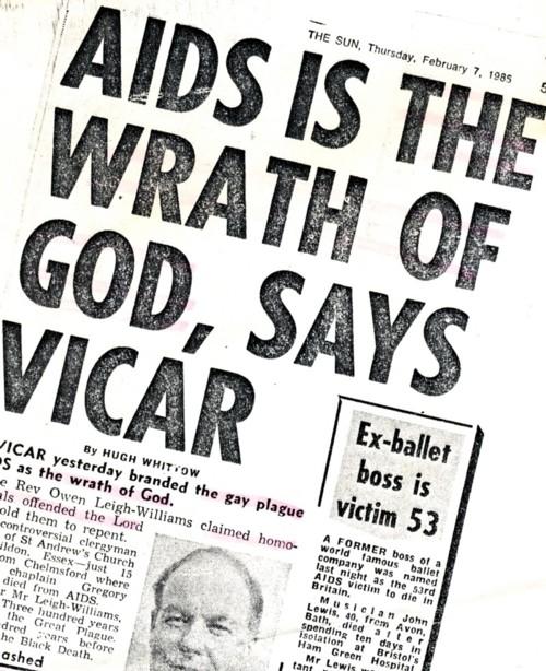 AIDS-Wrath-of-God2