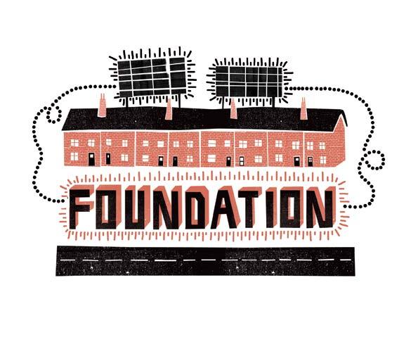 saun_foundation1-l