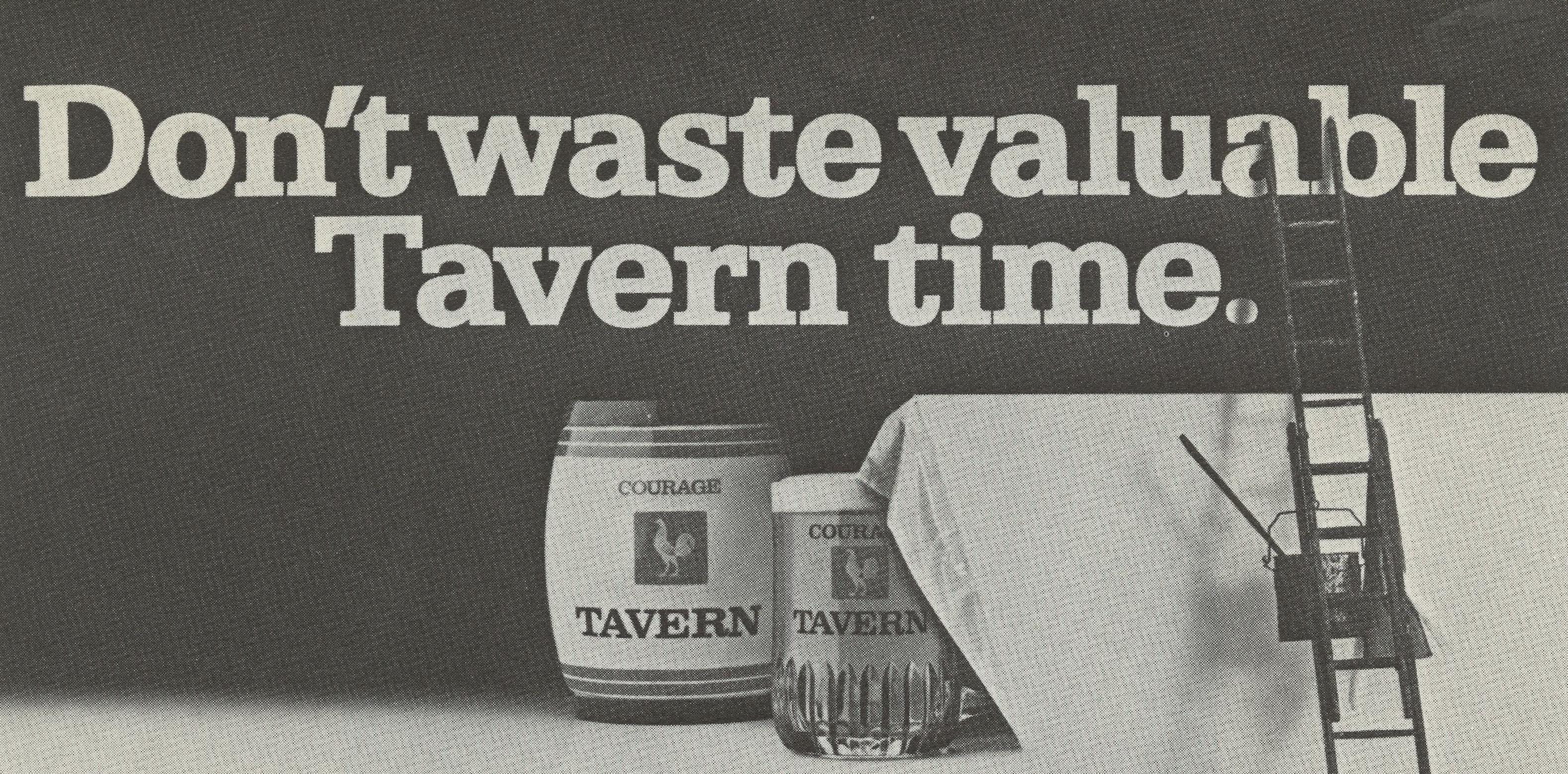 Tavern Time 'ladder'-01