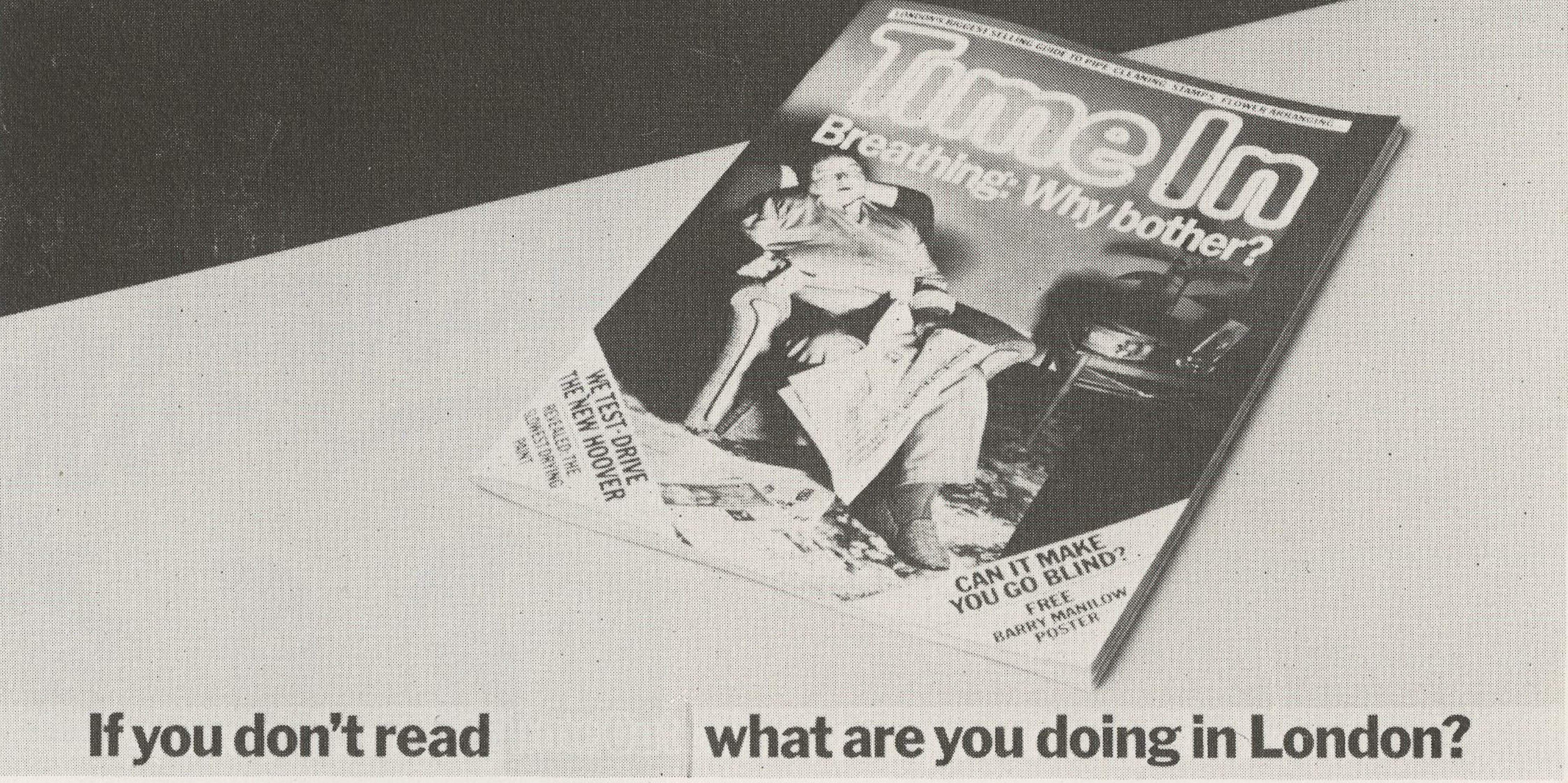 Time Out 'Mag' Posters-01