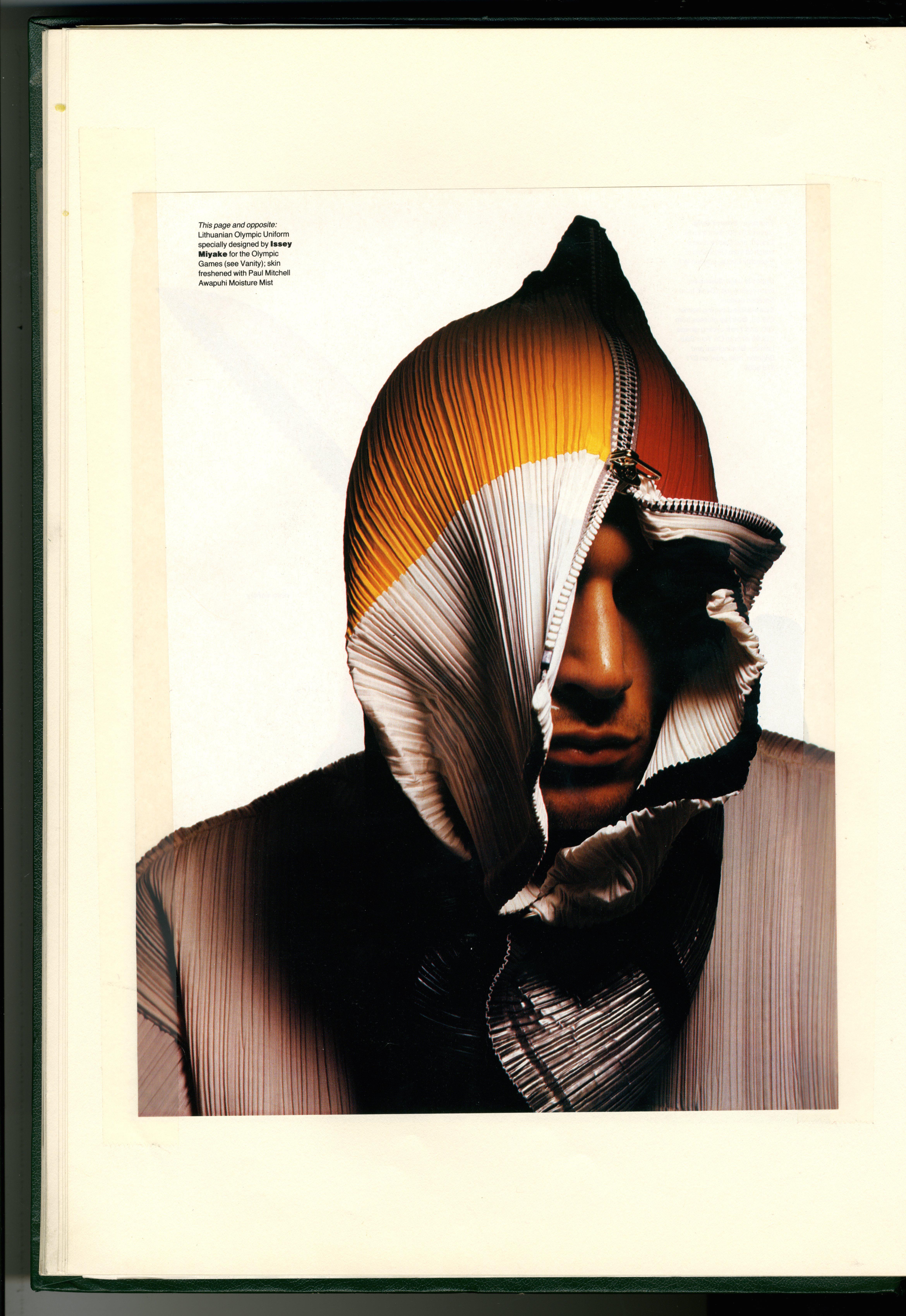 Dave Dye:Troy Ward:Hoodie