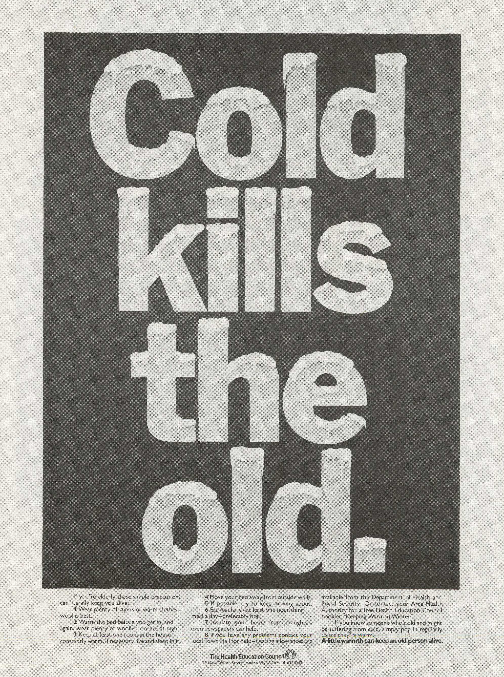 Jeremy Sinclair - cold-01
