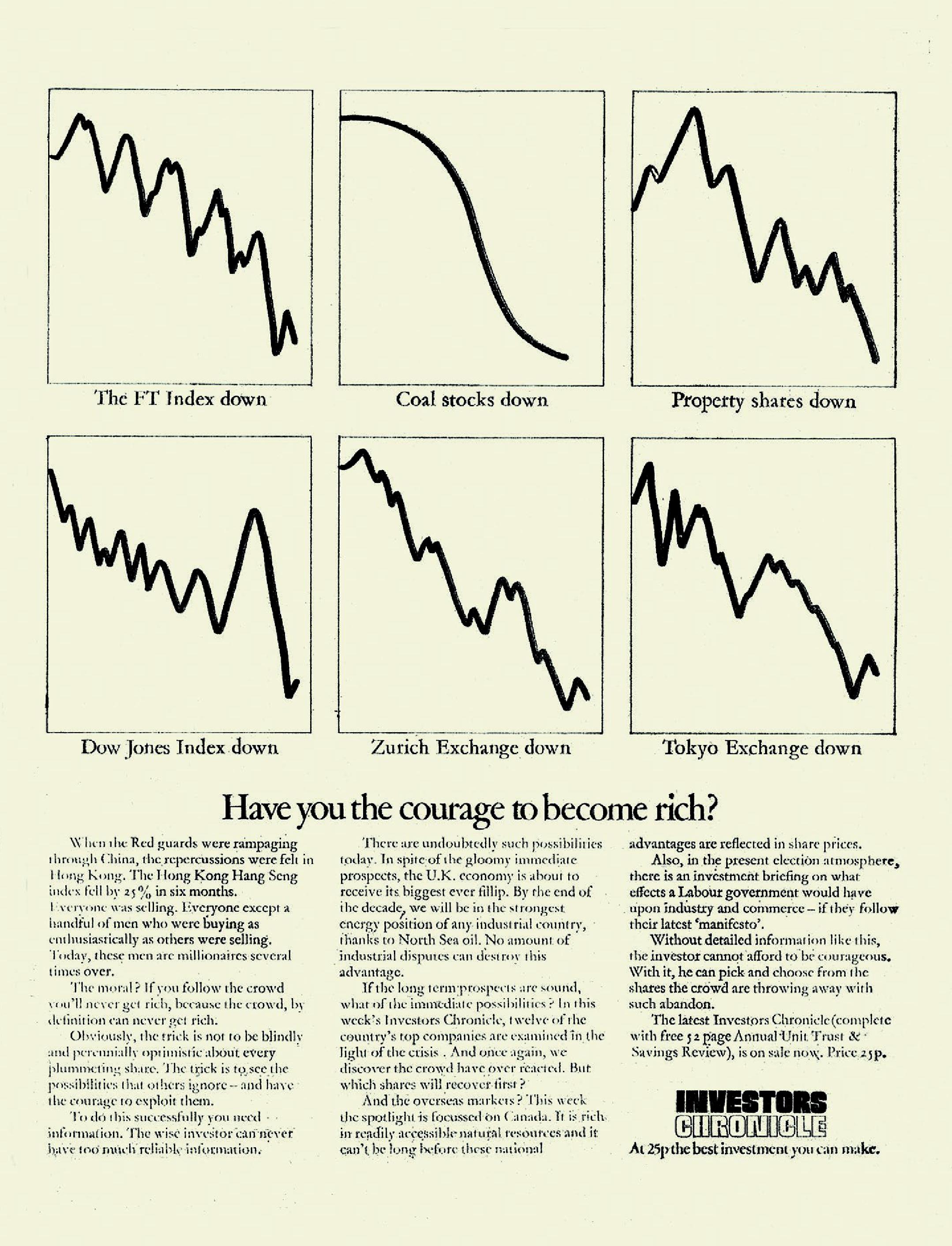 Jeremy Sinclair 'Investors Chronicle'-01