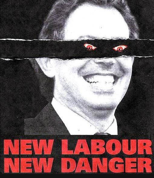 Jeremy Sinclair 'new danger' M&C Saatchi