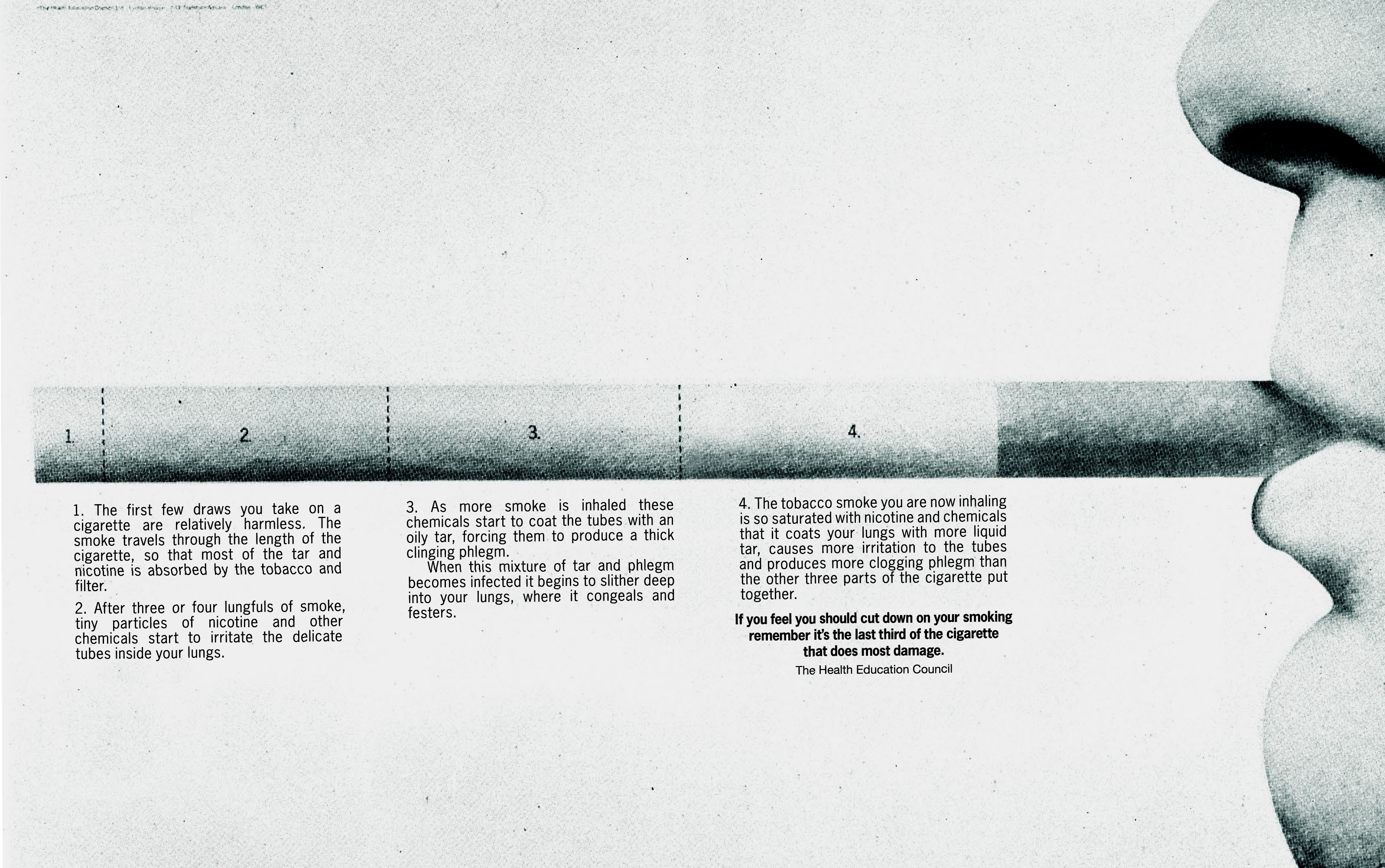 Jeremy Sinclair 'Nose Smoke'-01-01