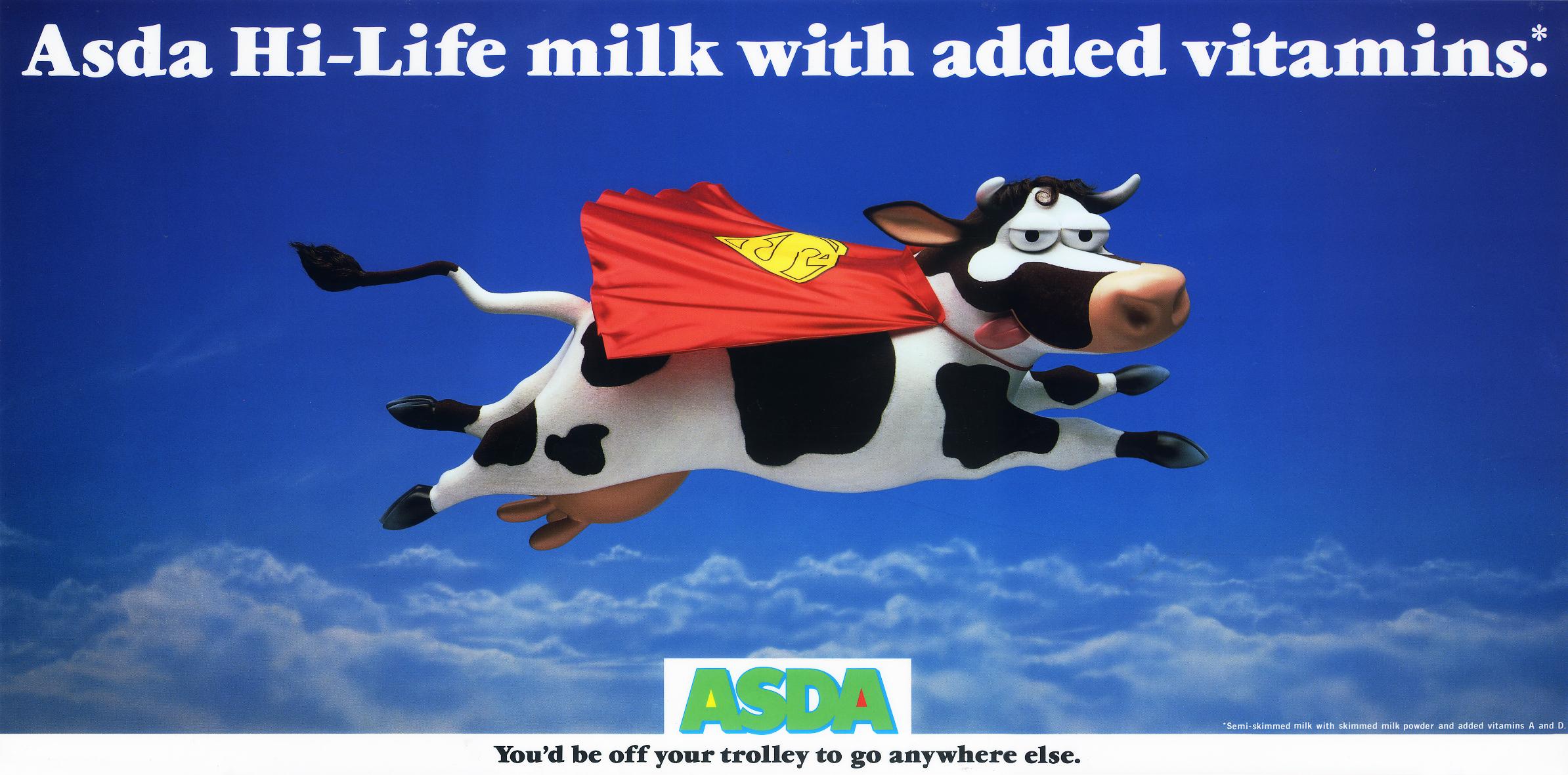 ASDA_Super_Cow