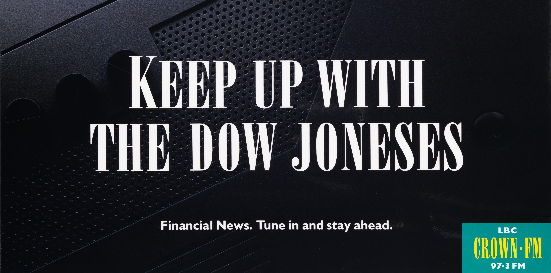 CROWN_FM_Dow_Joneses
