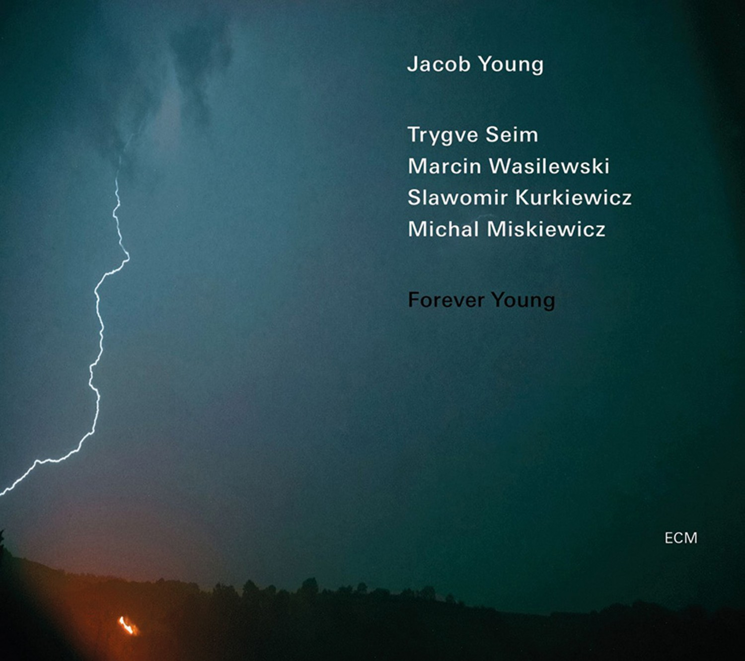 download_ecm_records_jacob_young_forever_young_bild_1410427618