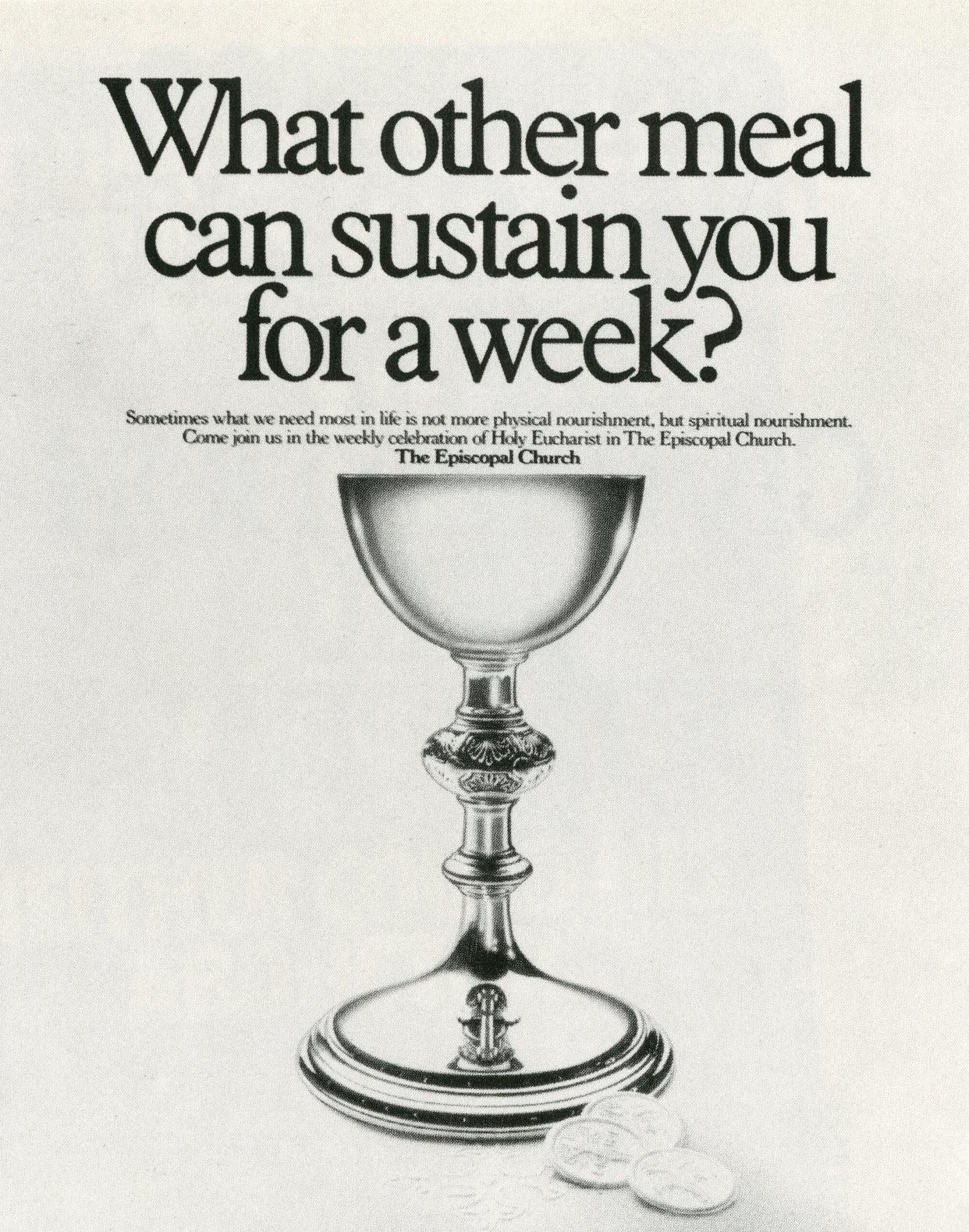 Fallon McElligott, Episcopalian, 'Sustain'-01