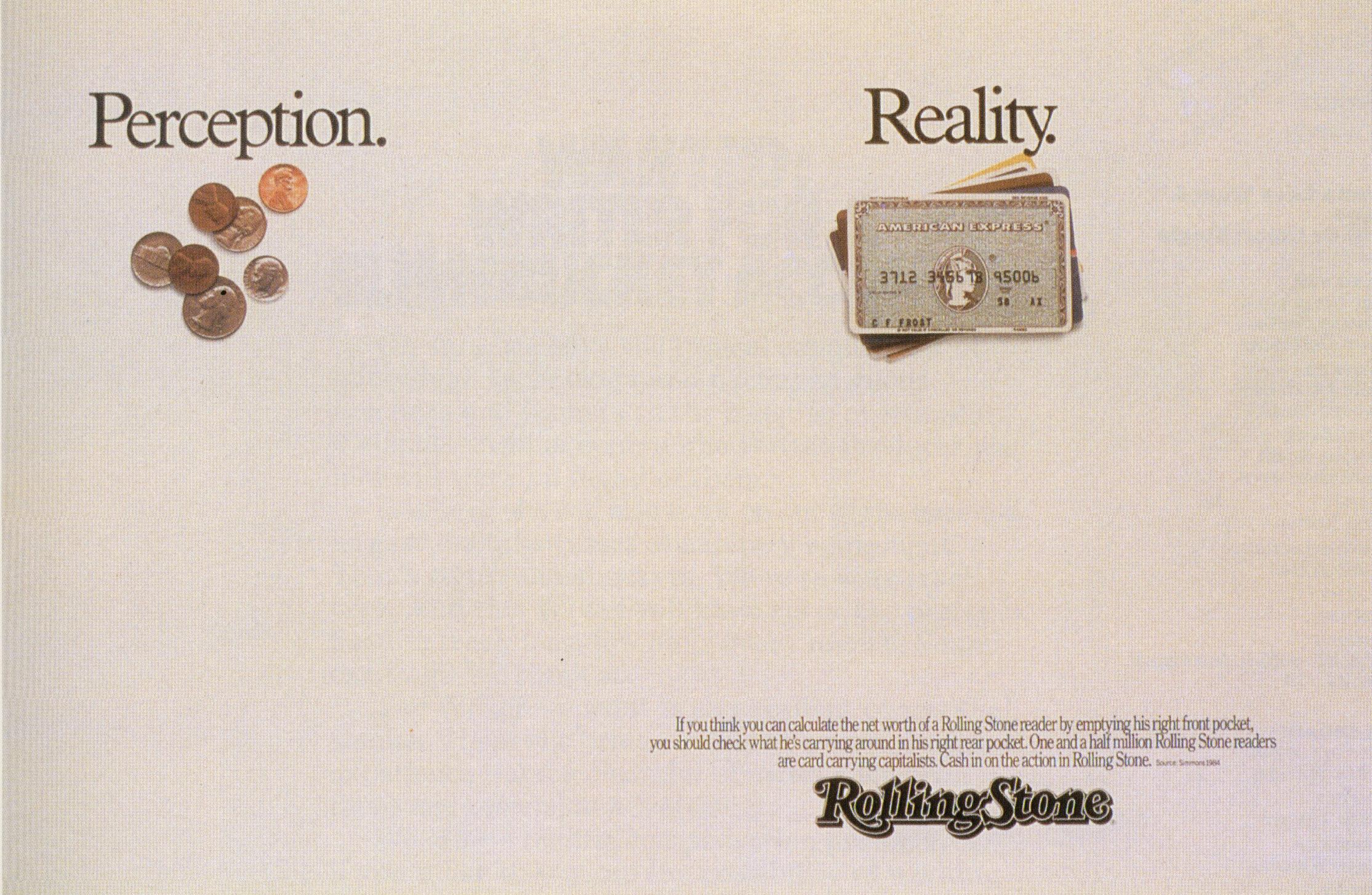 Fallon McElligott, Rolling Stone 'Coins'-01
