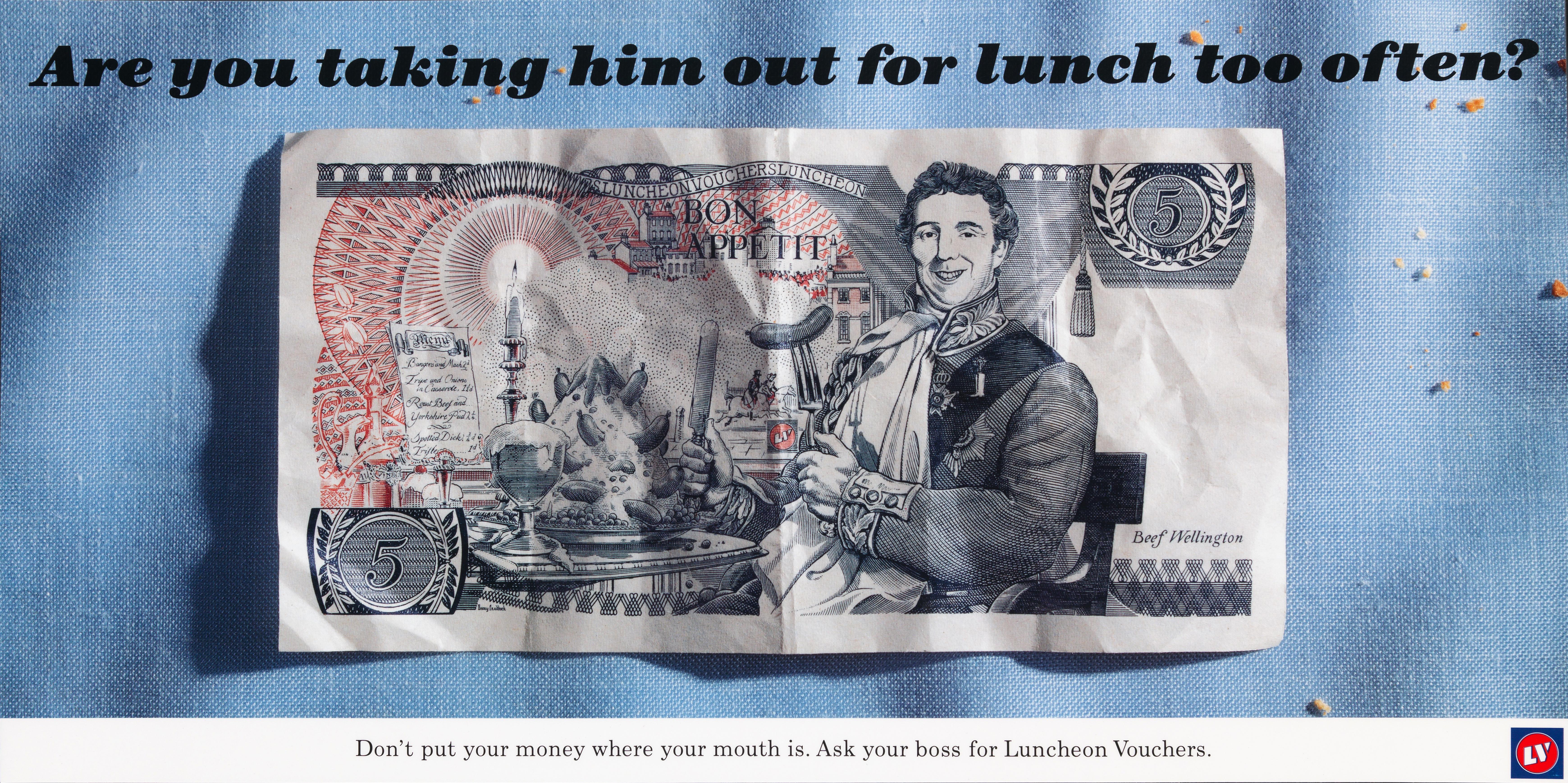 LUNCHEON_VOUCHERS_Fiver