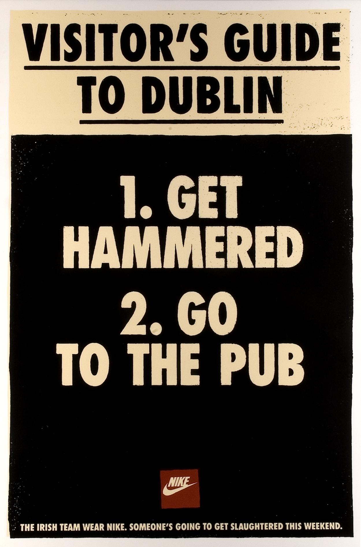 NIKE_Guide_To_Dublin