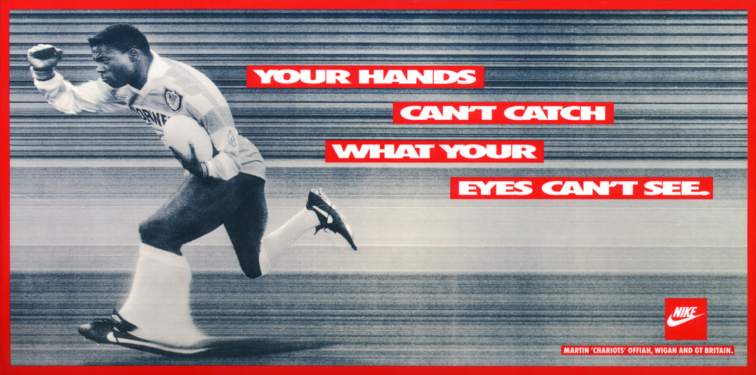 NIKE_POSTERS_A_Your_Hands_Can't