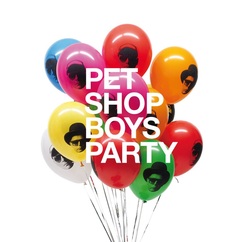 PSB-Party_Cover-1024x1024