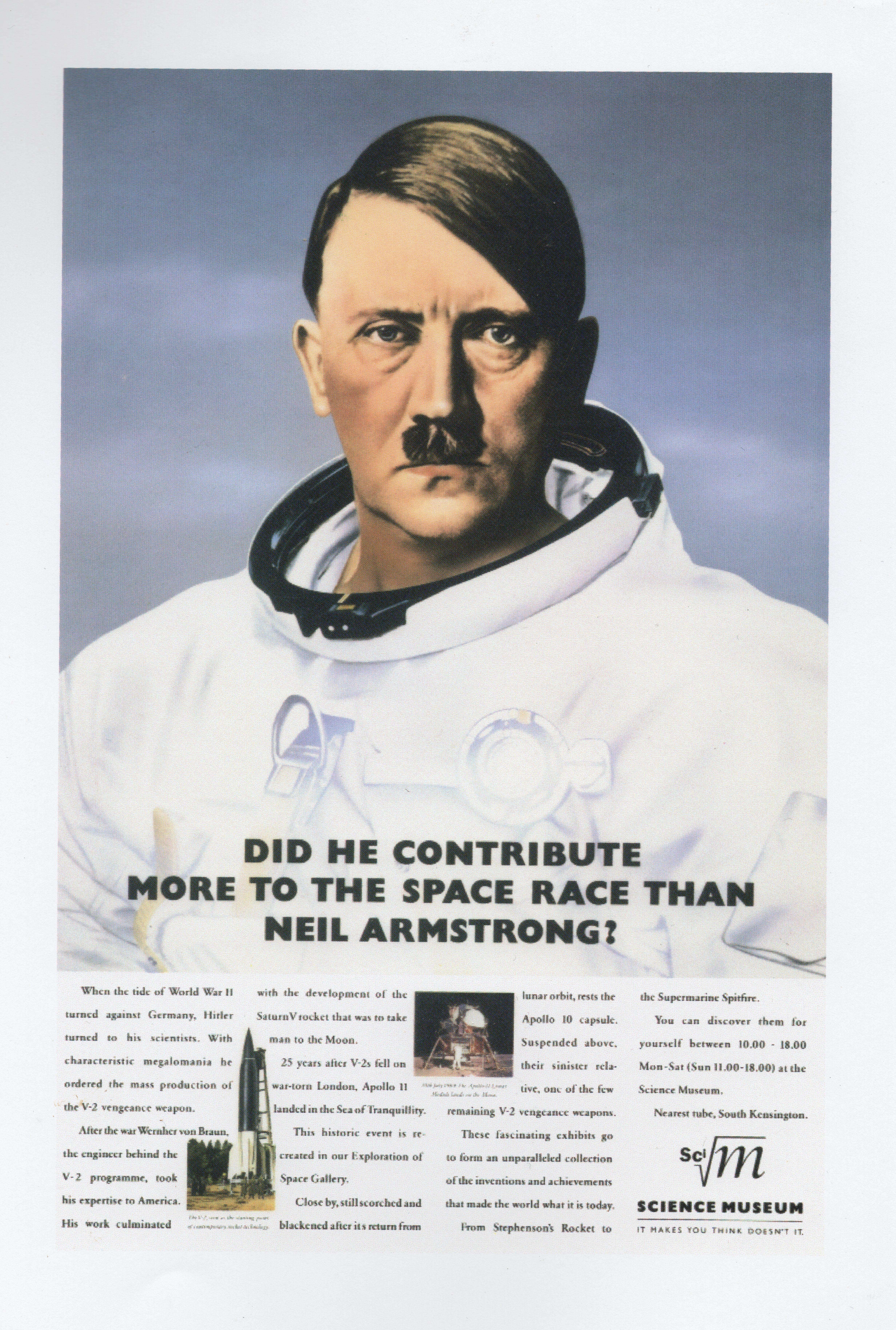 SCIENCE_MUSEUM_Hitler