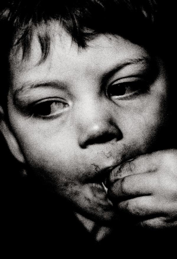 Child.-E.7-61