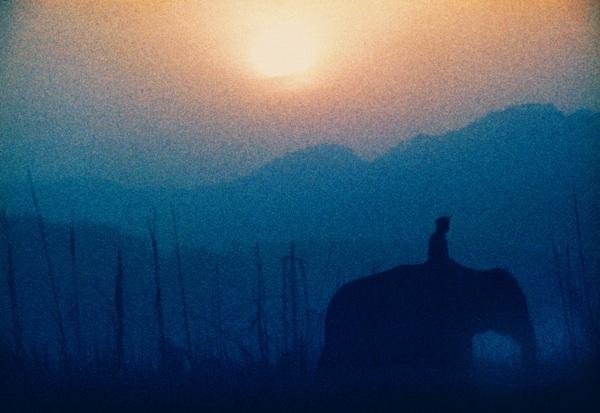 INDIA-TOURIST-BOARD-1980