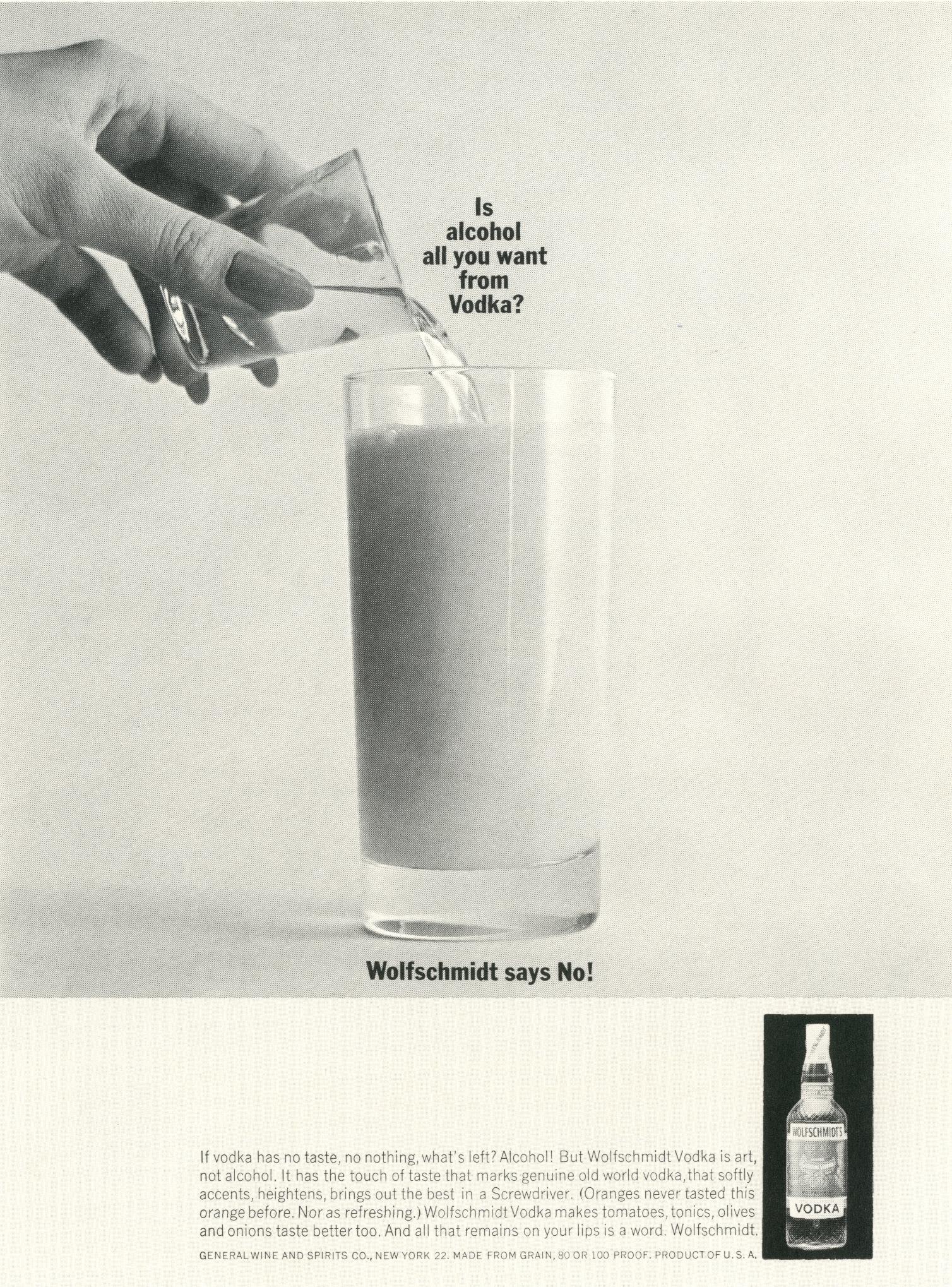 PKL, The First Year, Wolfschmidt 'Milk'-01