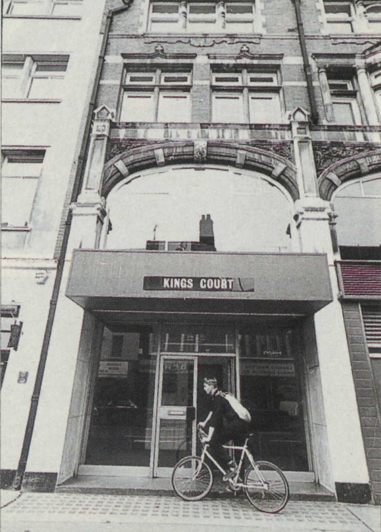 BMP's First premises-01