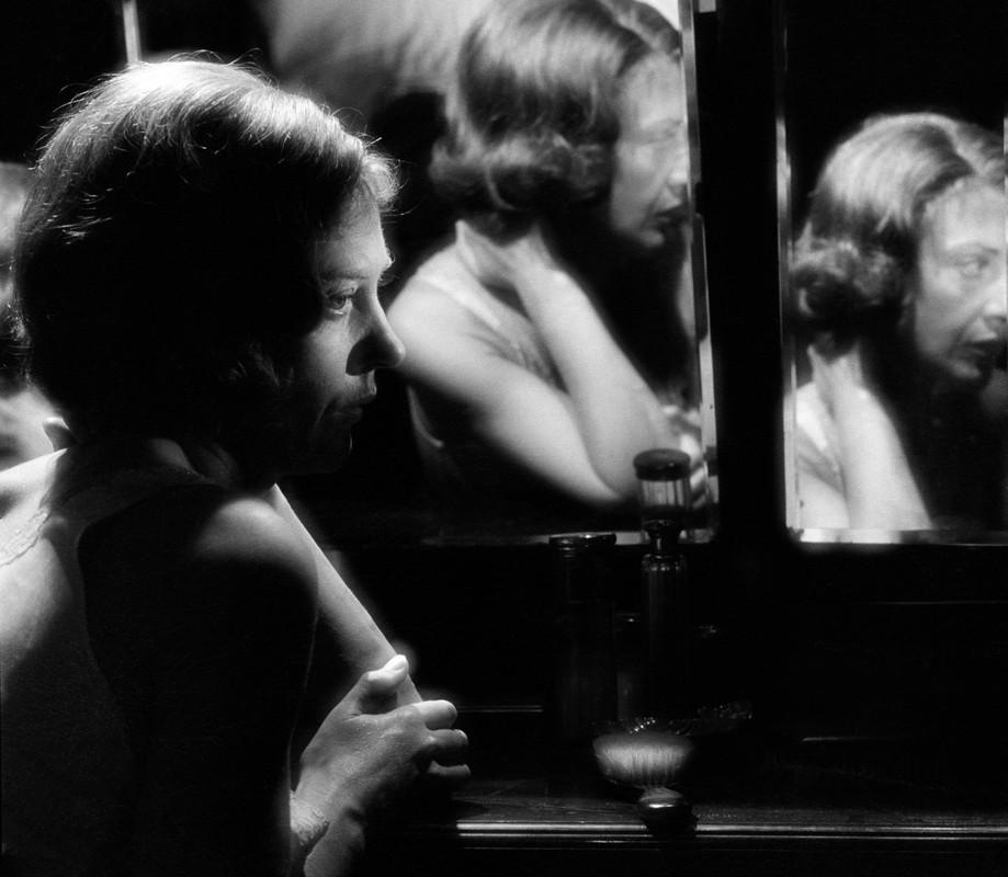 Rolph Gobits - Mirror