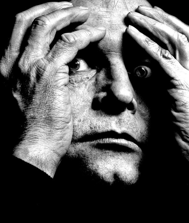 Terry Gilliam. Design+A D1986