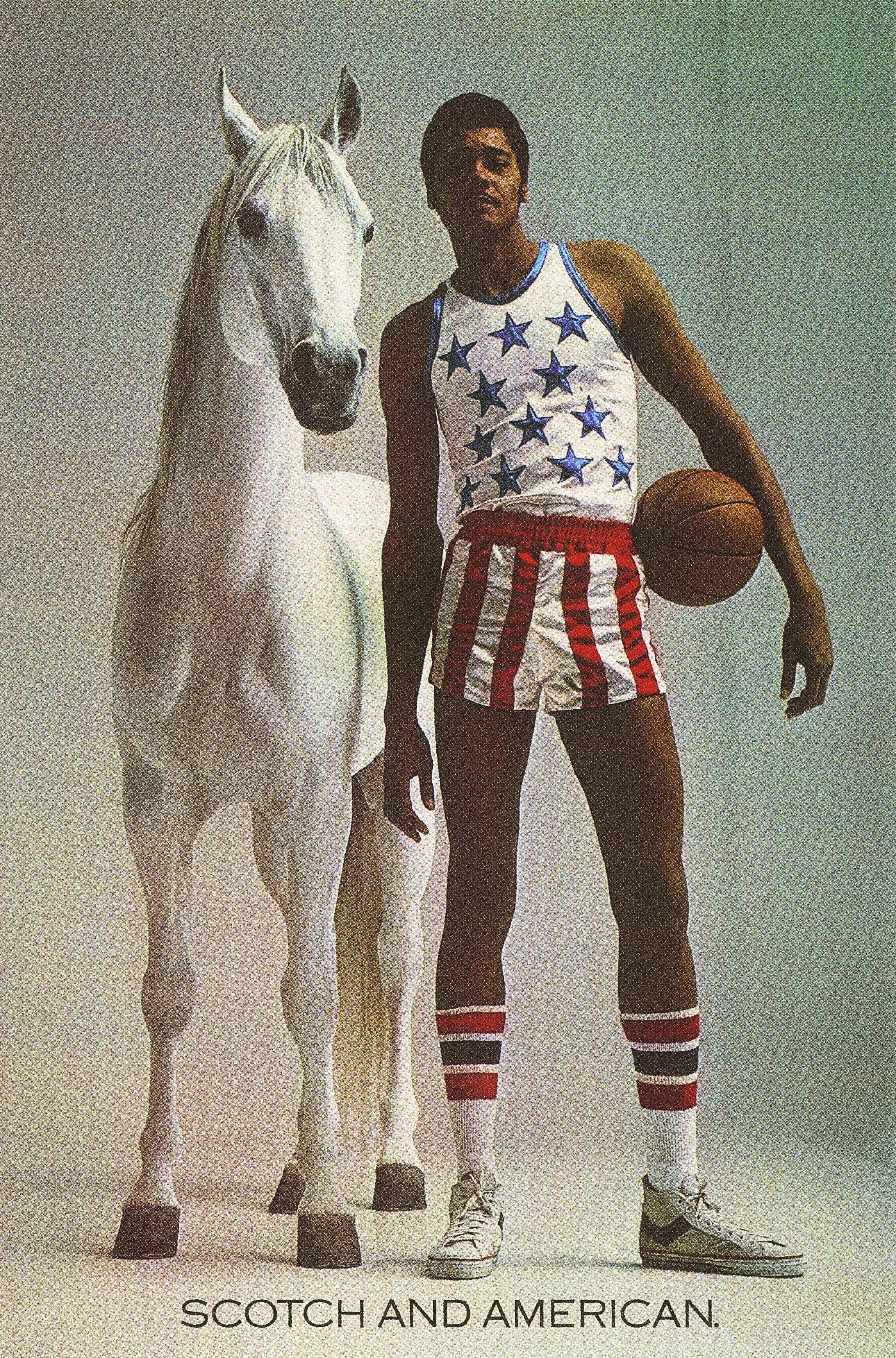 white-horse-scotch-american*