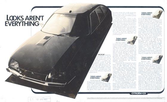citroen mechanical 1977 72 dpi 560 wide