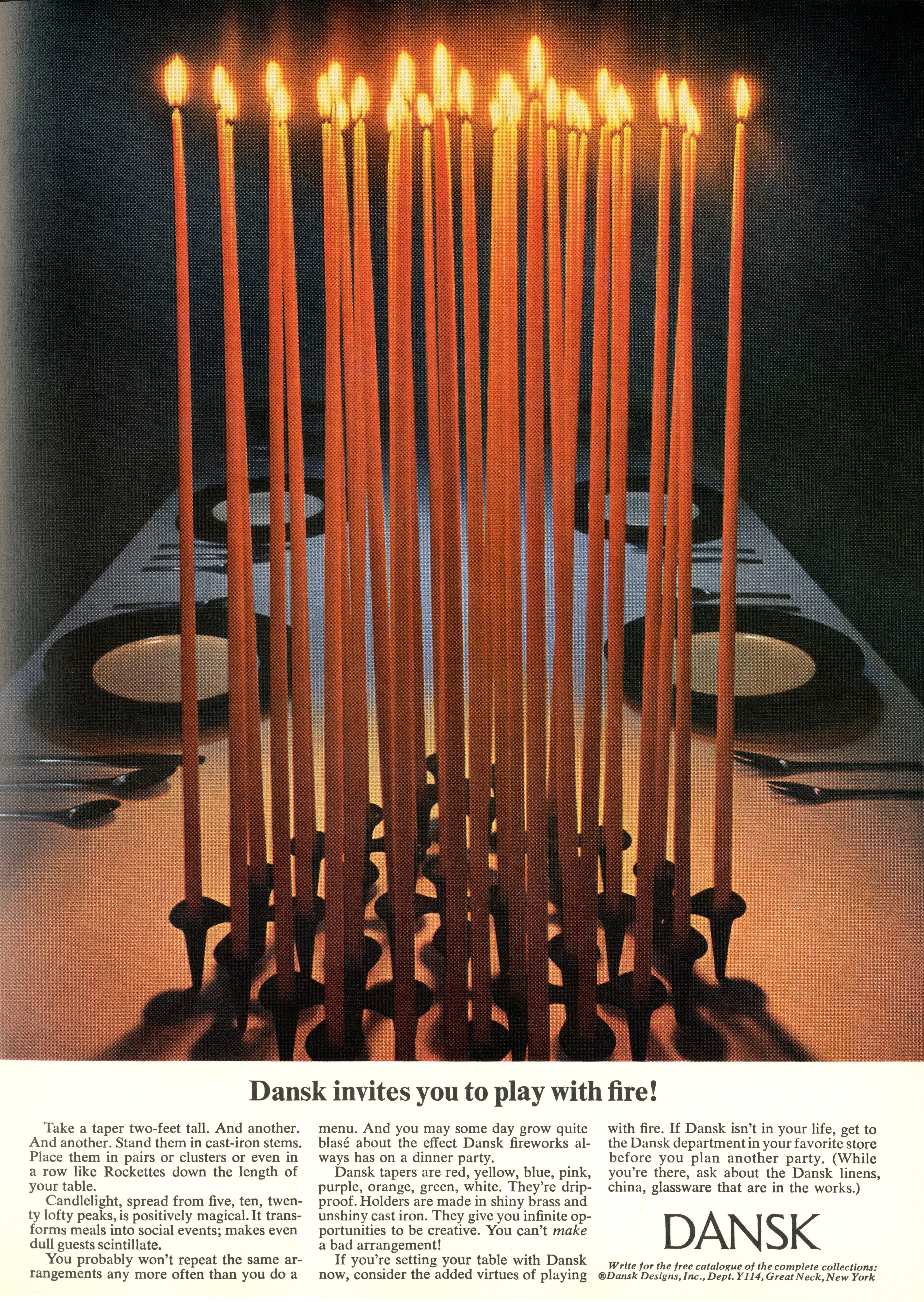 PKL2; Dansk 'Fire'-01