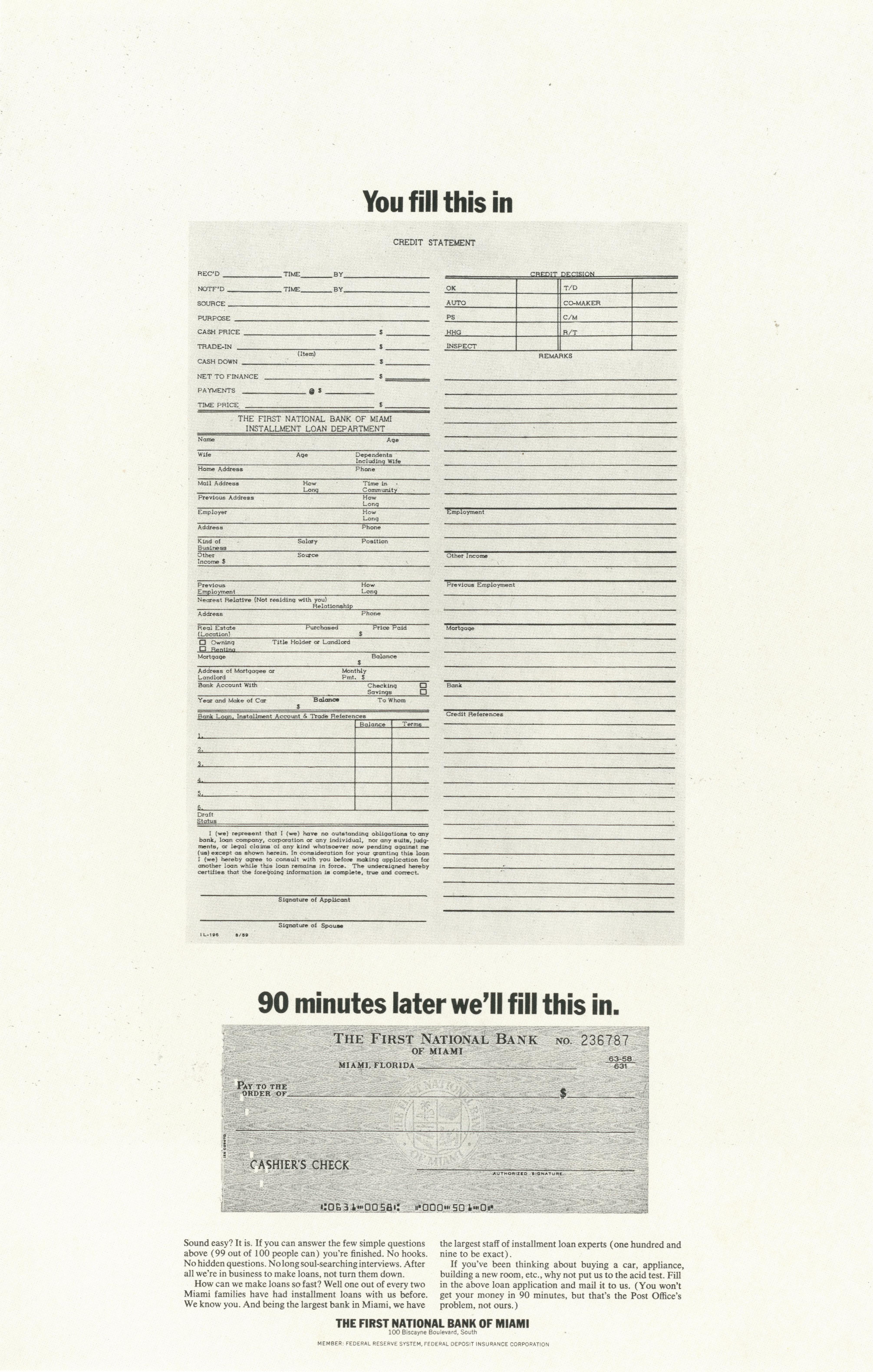 PKL2; First National 'Fill'-01