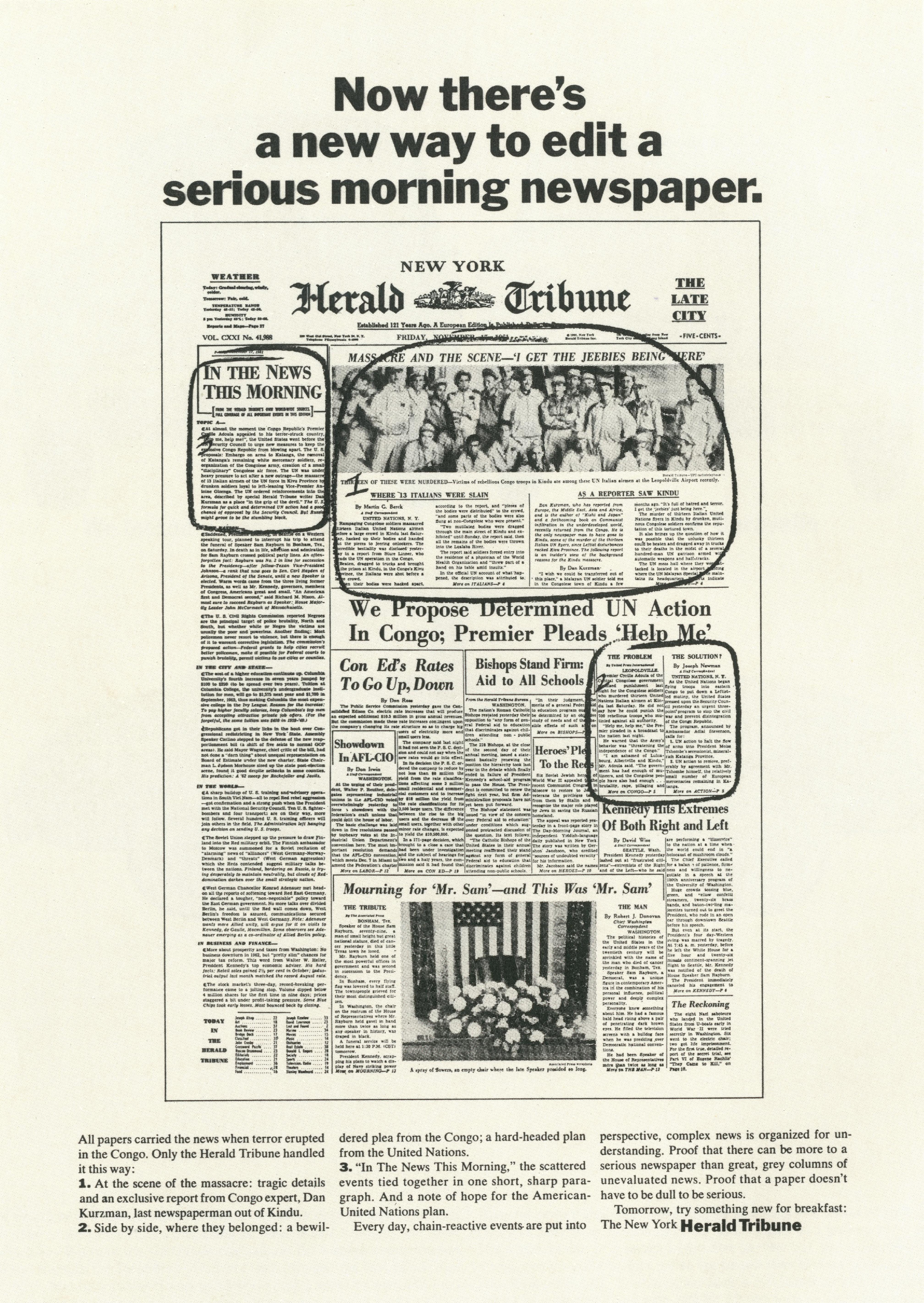 PKL2; Herald Tribune 'Edit'-01