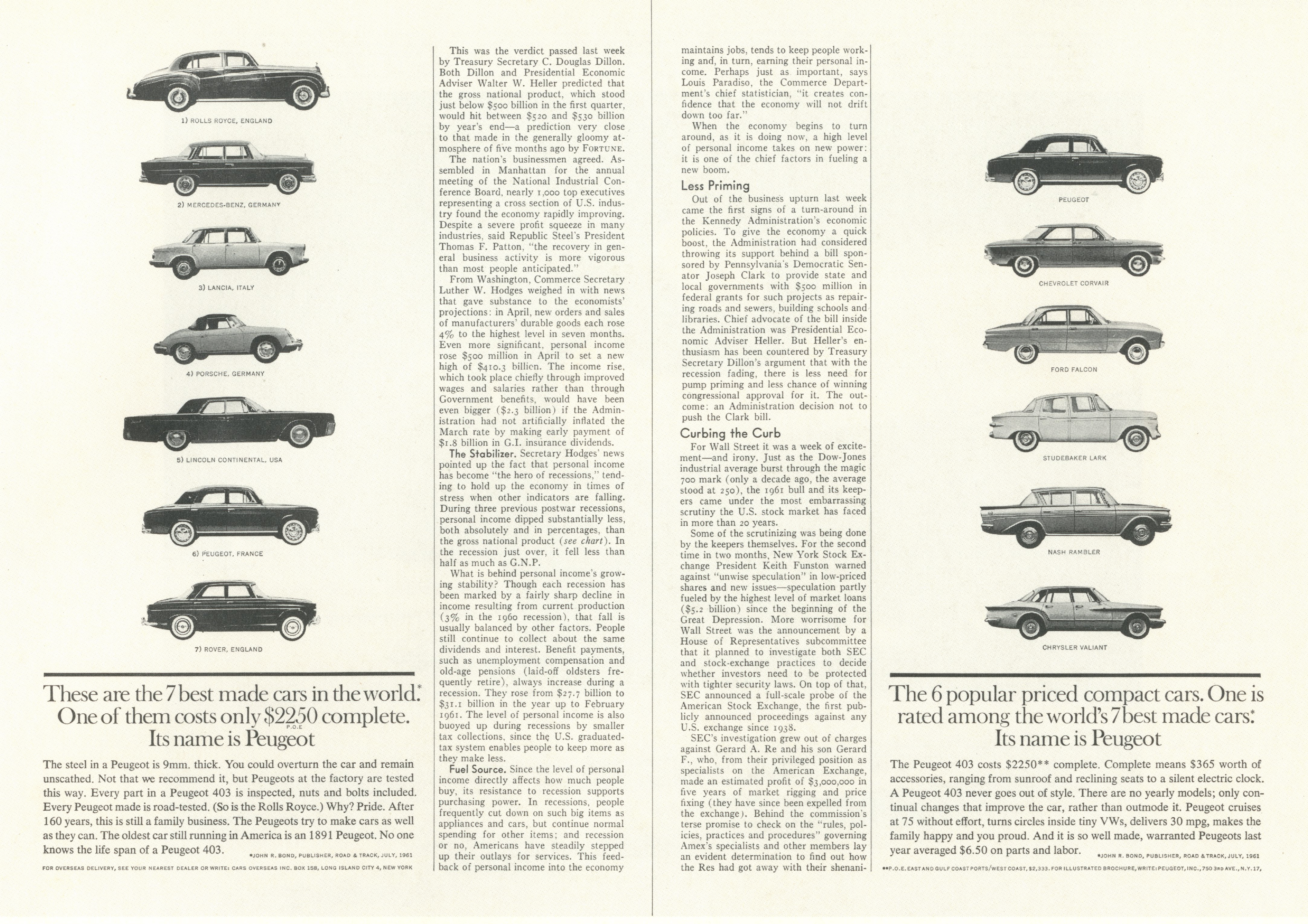 PKL2; Peugeot '7 Best'-01