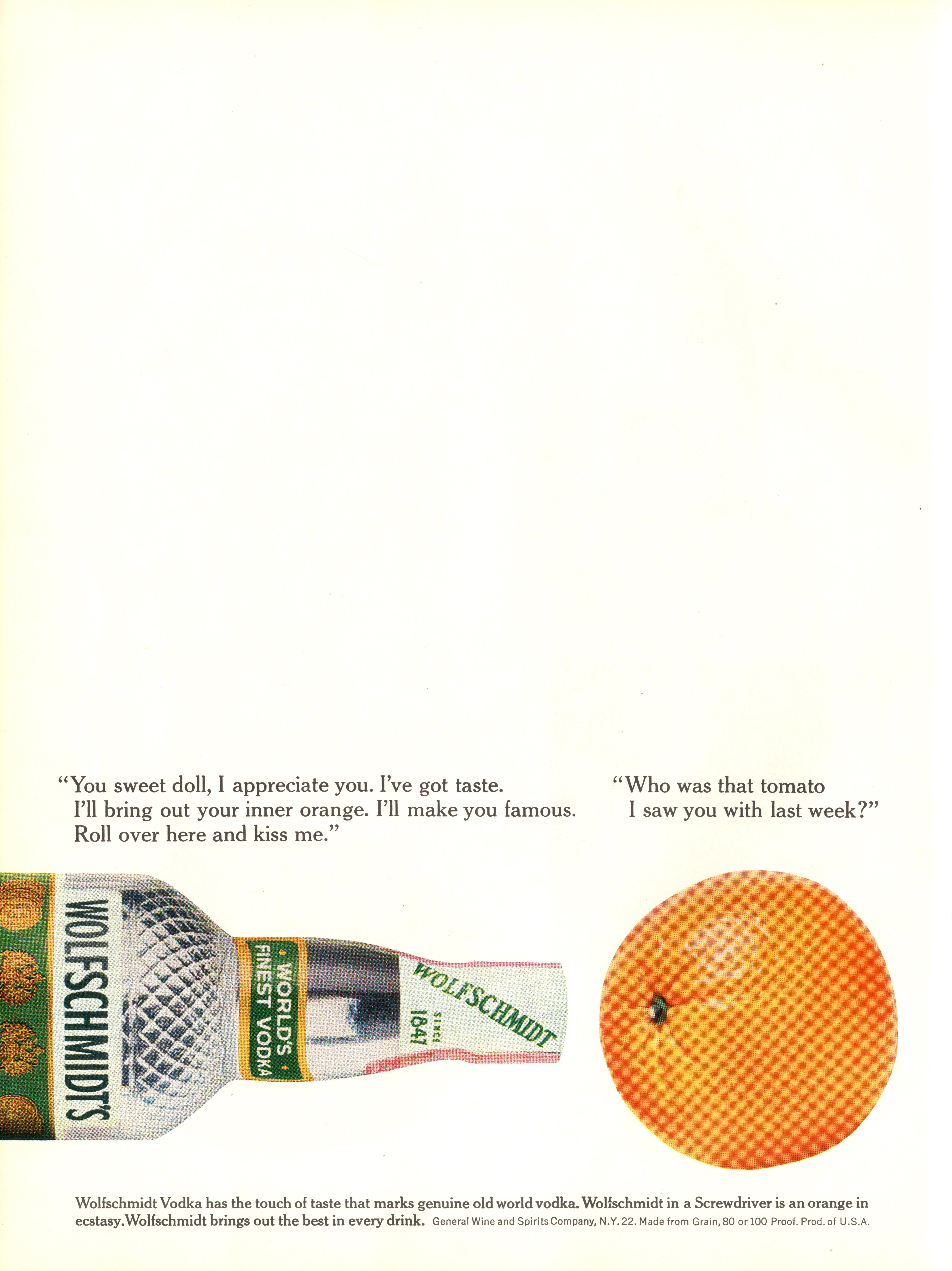 PKL2; Wolfscmidt's 'Orange'-01