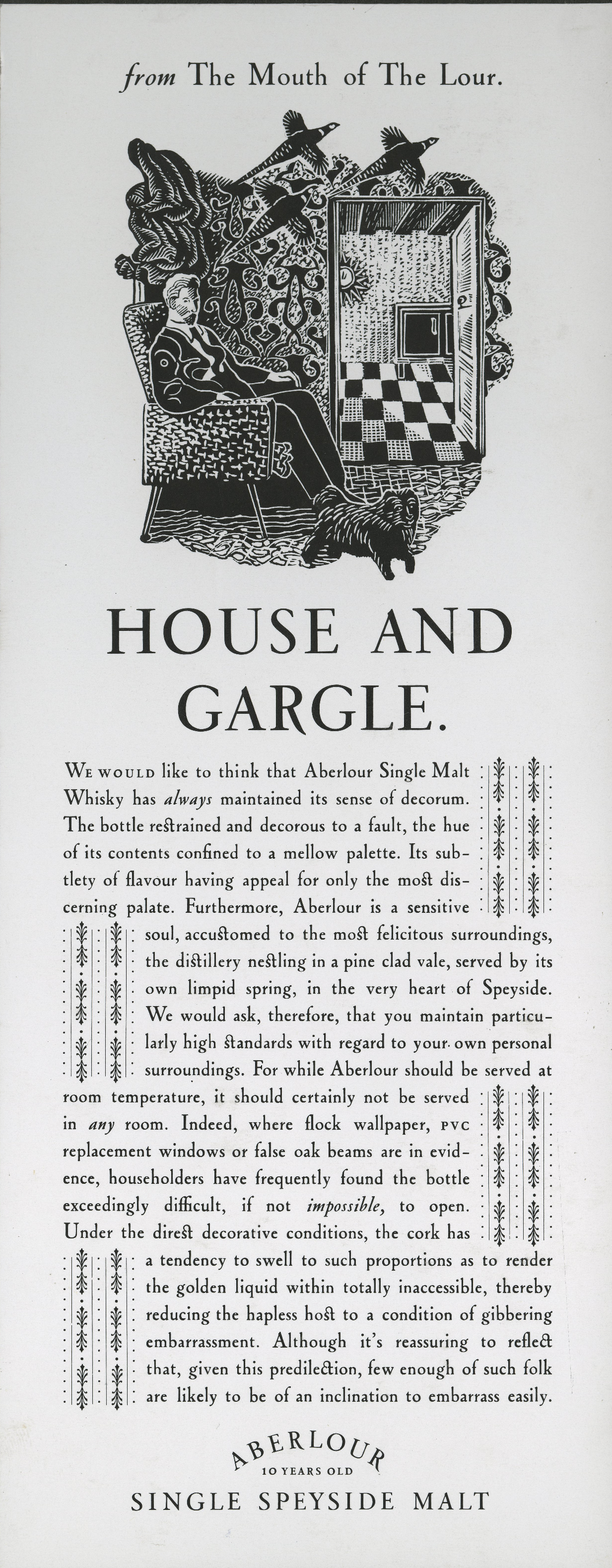 Aberlour - House, Dave Wakefield, Mark Reddy:BMP:DDB.png