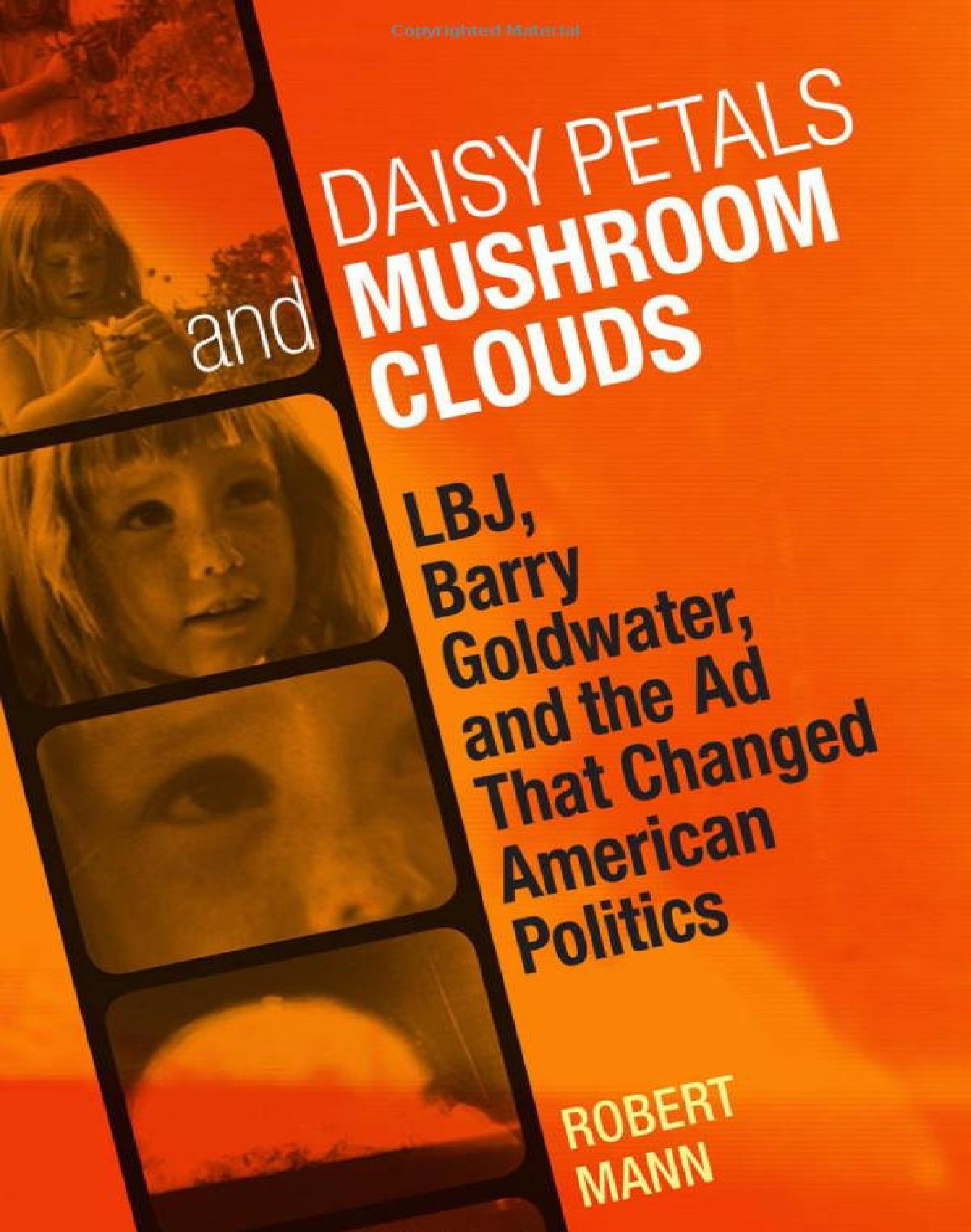 daisy-petals-and-mushroom-clouds-01